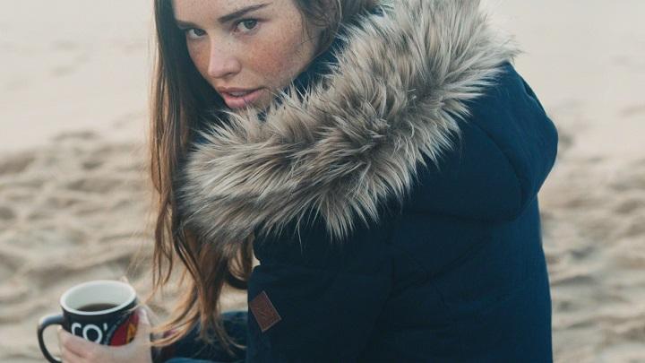 hollister abrigos3