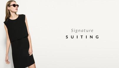 signature suiting1