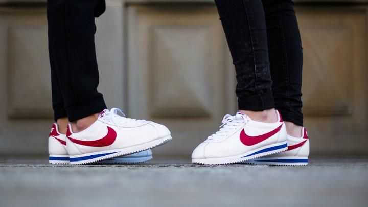 Nike Cortez tendencias1