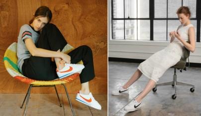 Nike Cortez tendencias2