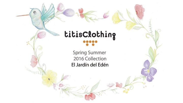 TitisClothing PV 2016