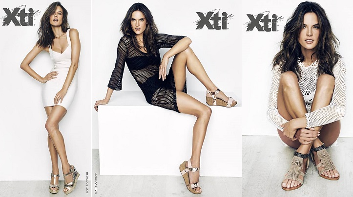 XTI PV 2016 Alessandra Ambrosio1
