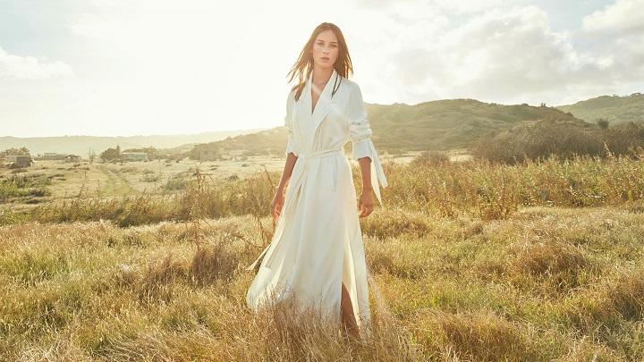 Zara PV 2016 campana1