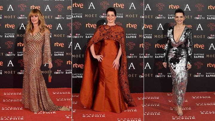 goya 2016 peor vestidas3