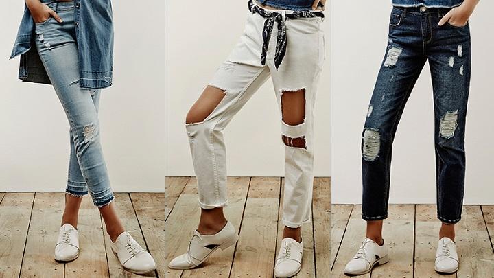 jeans stradivarius1
