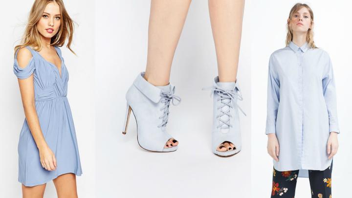 moda azul serenidad1