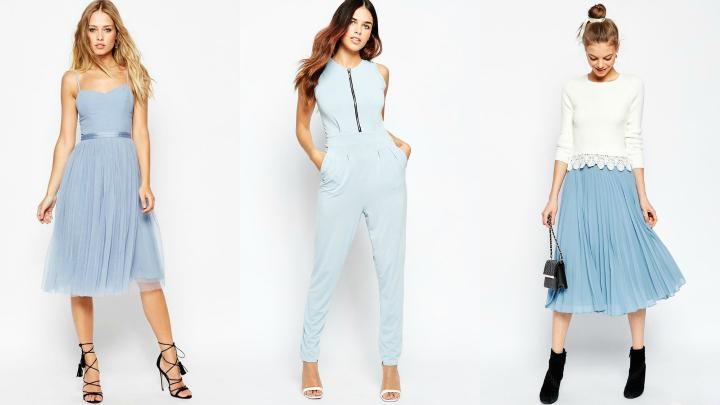 moda azul serenidad2