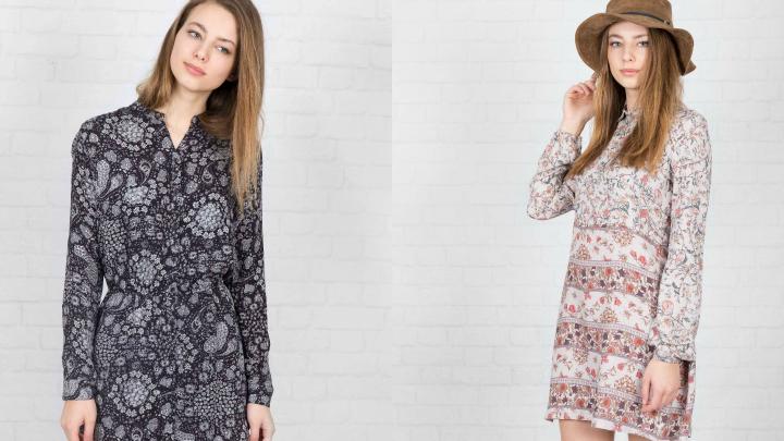 shana vestidos 2016