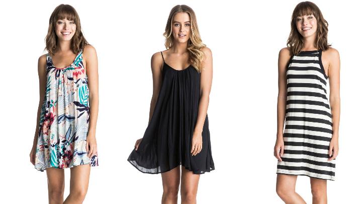vestidos roxy primavera2