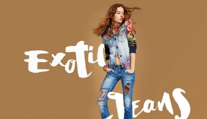 Exotic Jeans1