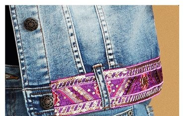 Exotic Jeans5