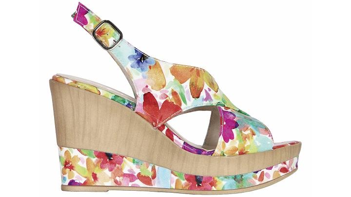 21d6215013d4d Zapatos Gadea primavera-verano 2016 – Estilos de moda – Moda