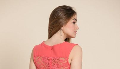 Inside vestidos primavera 13