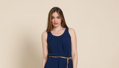 Inside vestidos primavera 5