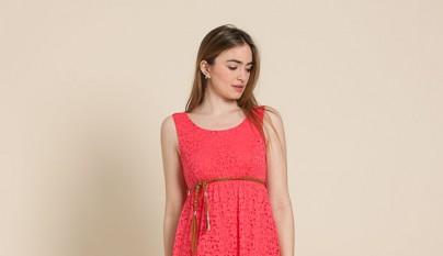 Inside vestidos primavera 9