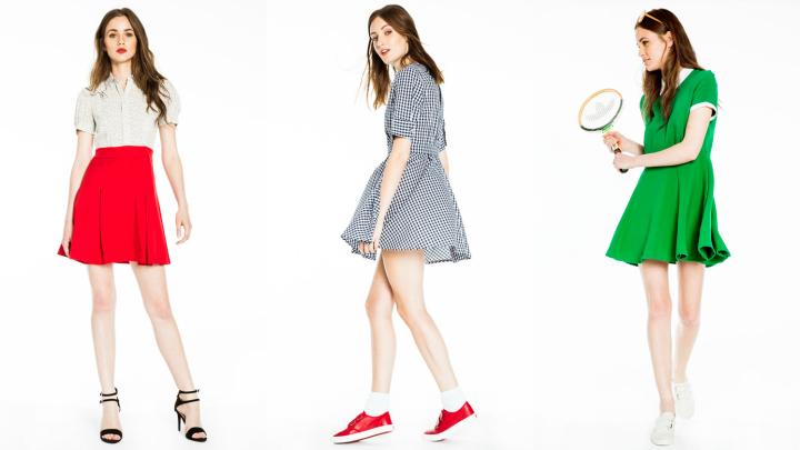Kling primavera vestidos1