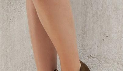 Lace Up Shoes 15