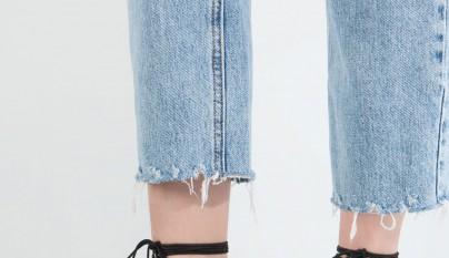 Lace Up Shoes 19