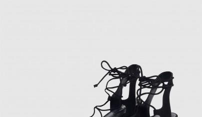 Lace Up Shoes 22