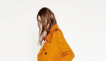 Rusty Orange1