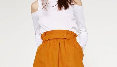 Rusty Orange11