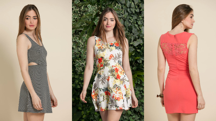 inside primavera vestidos1