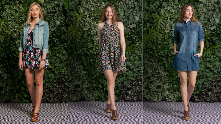 inside primavera vestidos2