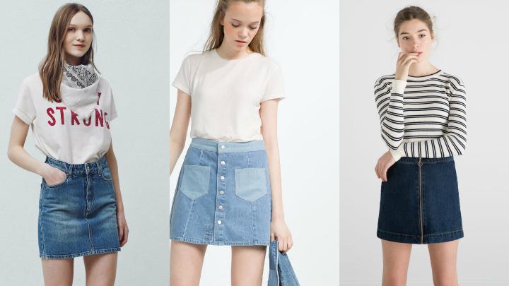 tendencias minifalda vaquera1