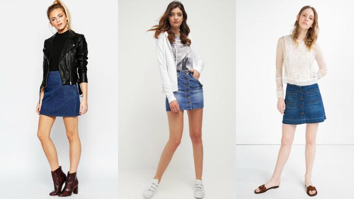 tendencias minifalda vaquera2