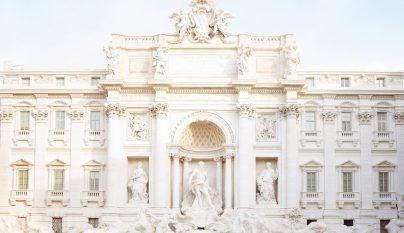 Baci da Roma1