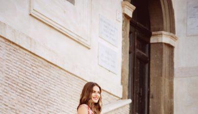 Baci da Roma8