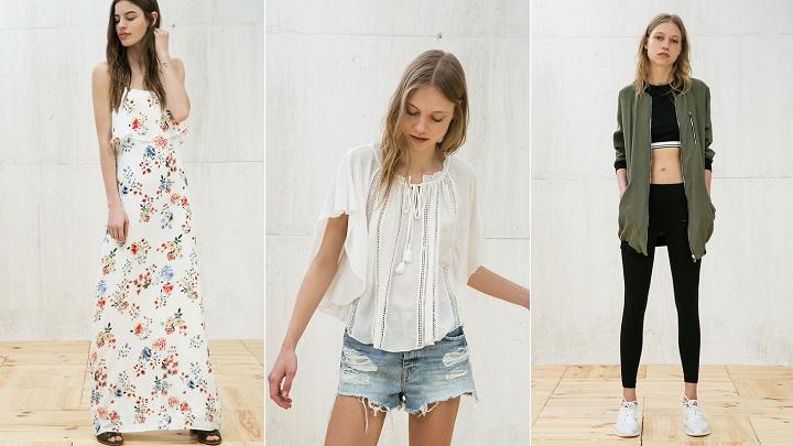 15c1220aa Varios – Página 2 – Estilos de moda – Moda, estilo y tendencias