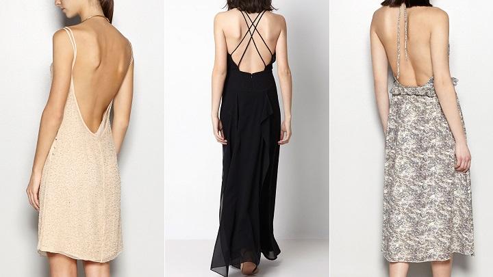 Intropiaisback vestidos