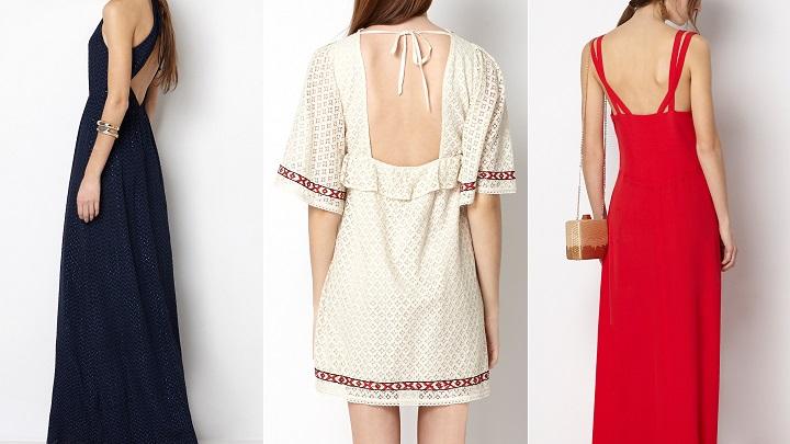 Intropiaisback vestidos1