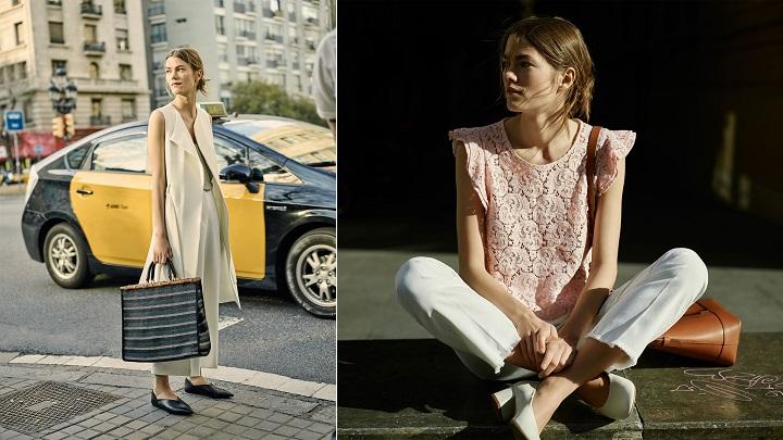 Monday to Friday Zara1