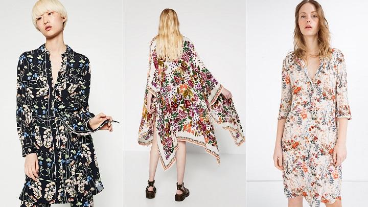 Spring Bloom Zara1