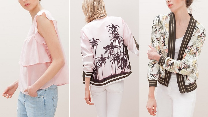 Tropical Bombers Stradivarius1
