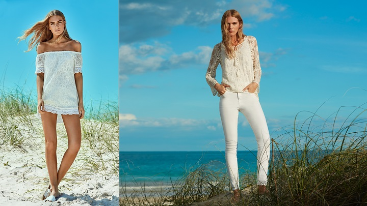 White Sand Lefties1