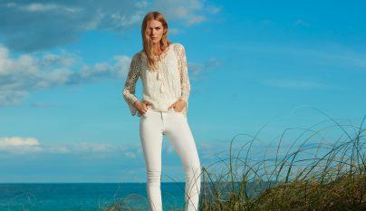 White Sand11