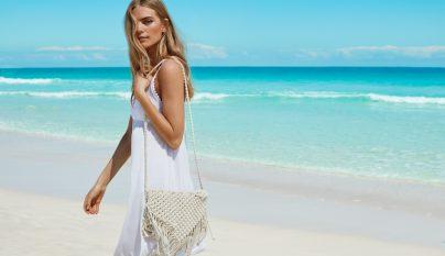 White Sand3