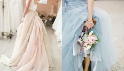 bodas pantone 2016
