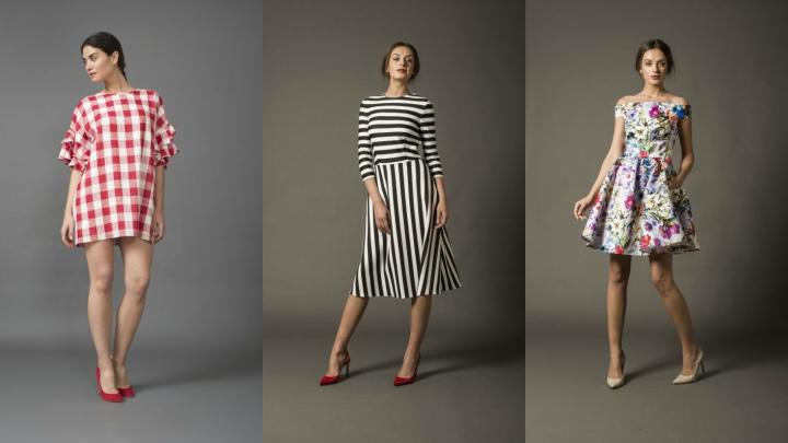 nuevos vestidos coosy