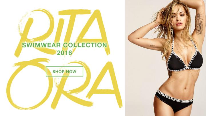 Coleccion Rita Ora Tezenis 1