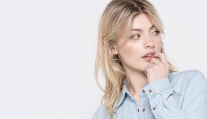 Denim Pull and Bear10