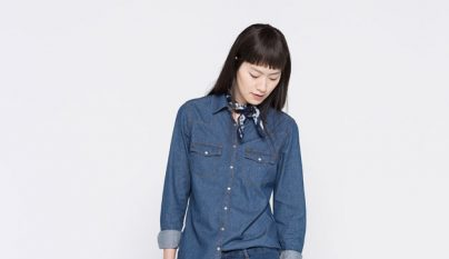 Denim Pull and Bear11