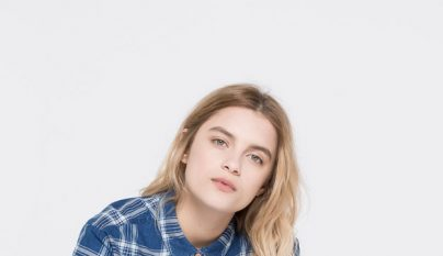 Denim Pull and Bear13