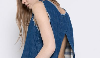 Denim Pull and Bear15