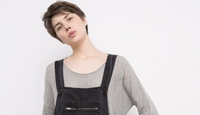 Denim Pull and Bear19