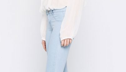 Denim Pull and Bear21