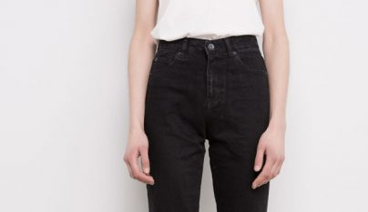Denim Pull and Bear22